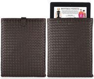 Bottega Veneta Intrecciato iPad case