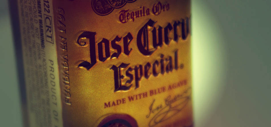 At Jose Cuervo, 254-Year Old Tradition Reigns