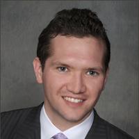 Steven Crutchfield, NYSE Amex Options