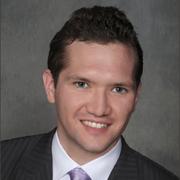 Steven Crutchfield, CEO, NYSE Amex Options