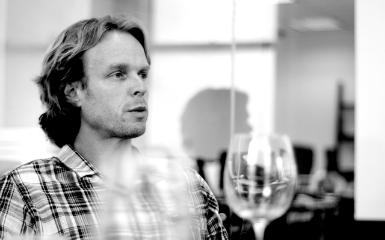Napa Winemaker Jamey Whetstone Visits Markets Media Life