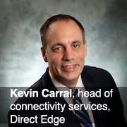 Kevin Carrai