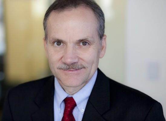 Louis Lovas, director of solutions, OneMarketData