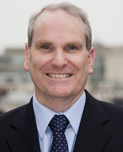 Steve Woodyatt