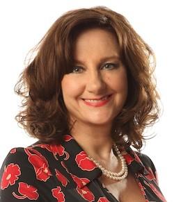Arlene McCarthy, MEP