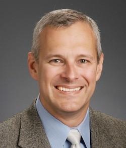 Stephen Schwarz, senior vice president, product development, SunGard Energy & Commodities