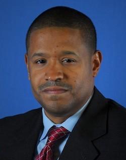 Jose Sabastro, product director, risk management technologies Chatham Financial