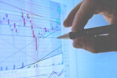 OTC Markets Eye Regulatory Changes