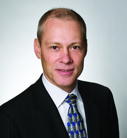 Jonathan Morton, IPC's vice president of product marketing