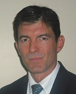 Sean Owens, director of fixed income, Woodbine Associates