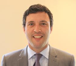 Jason Rolf, fund manager, Amati Global Investors