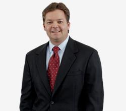 David Lunt, Peregrine Capital Management