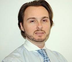 Tim Grant, Benchmark Solutions