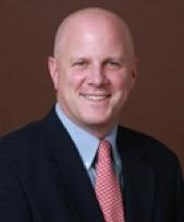Ben Sylvester, head of U.S. equity trading, J.P. Morgan Asset Management