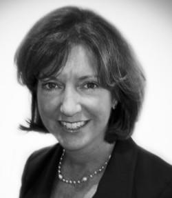 Megan Costello,  president of Fidessa's North American buy-side business