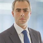 Enrico Bruni, Tradeweb Mercati