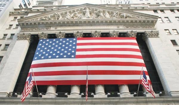 Best Exchange Operator - NYSE Euronext