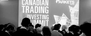 Canadian Trading & Investing 2013