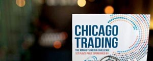 Chicago Trading 2013