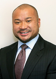Michael Chin, CEO, Mantara