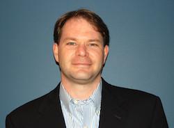 Craig Jensen, Armstrong Shaw Associates
