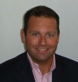 Terry Flynn, vice president of sales at S3
