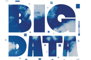 Virtu Analytics Launches Big Data Analytics Utilities