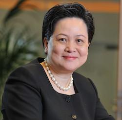 Diana Chan, EuroCCP