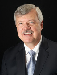 Keith Ross, CEO, PDQ ATS