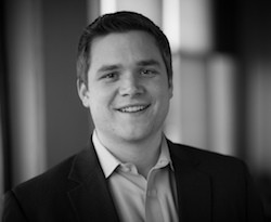 Alex Hagmeyer, Franklin Templeton Investments