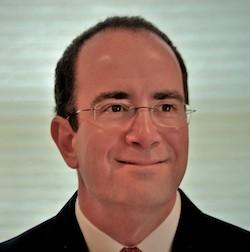 Brad McMillan, Commonwealth Financial Network