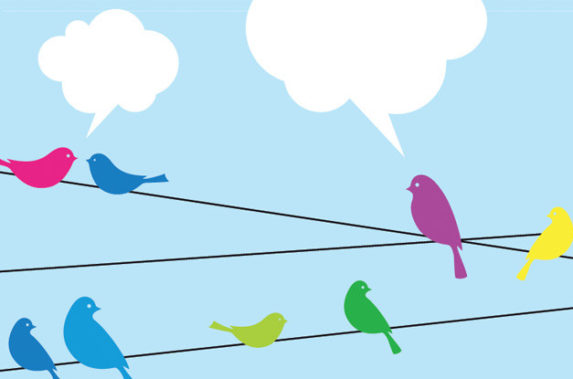 the Bottom Line on Corporate tweeting
