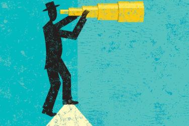 Trade Handlers Look Back, and Ahead