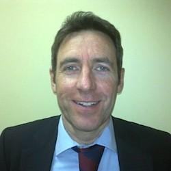 David Nowell, UnaVista