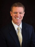 Paul Ingersoll, Good Harbor Financial