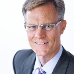Brian Haskin, Alternative Strategy Partners