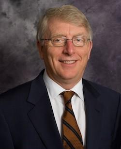 Stuart Bilton, Aston Asset Management