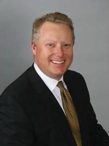 Richard Carleton, CNSX Markets