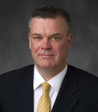 Stephen O'Connor, Isda