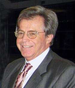 Doug Engmann, SageTrader