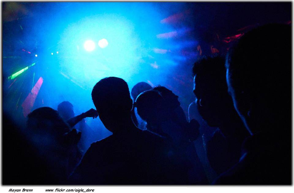 party_flickr-aigle_dore