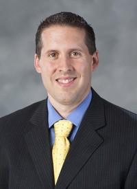 Robert Crossler, Mississippi State University