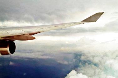 Top 3 Online Travel Tools