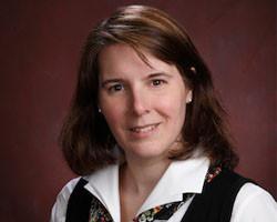 Monica Kleve, Thrivent Financial
