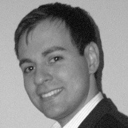 Michael Asher, RFA