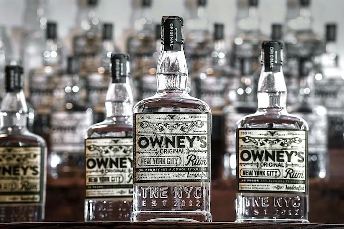 Owenys Trio