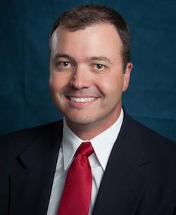 Jeff Mezger, Trading Technologies