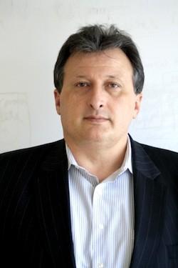 Jim Bennett, Sapient