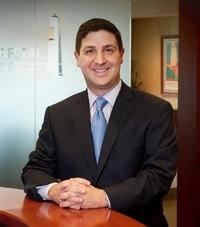 Ken Meister, Evanston Capital Management