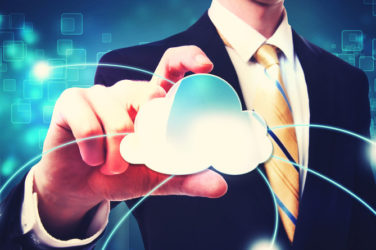 Telx Launches Hosted Cloud Service